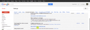 gmail-add-account
