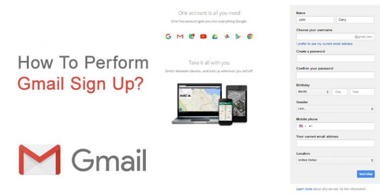 How-To-Perform-Gmail-Sign-Up