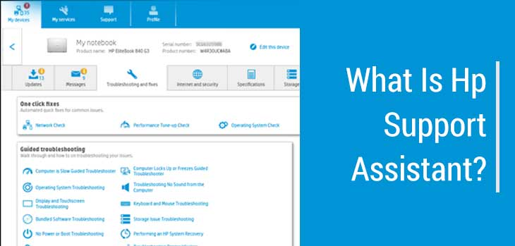 What-Is-Hp-Support-Assistant
