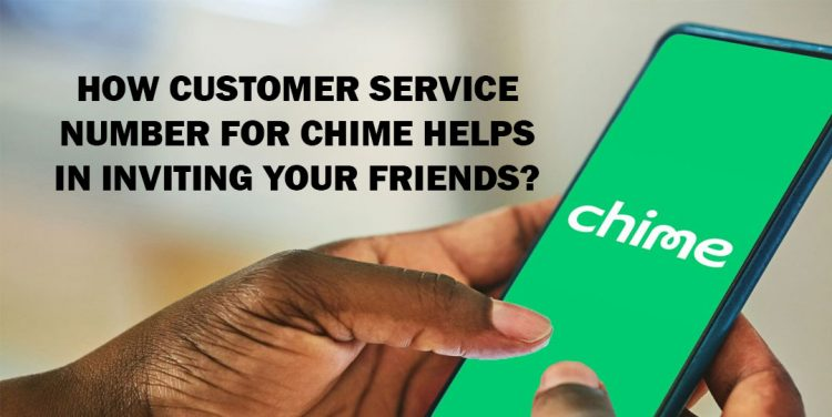 customer service number for chime