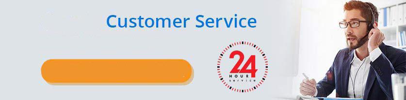 Google Customer Service