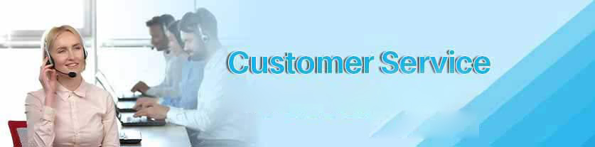 Skype customer service phone number