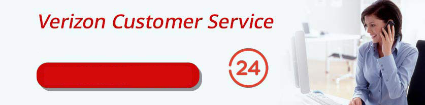 Verizon Customer Service
