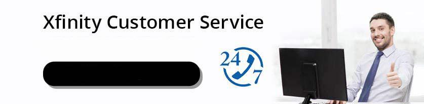Xfinity Customer Service